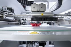 3d printing rapid prototyping