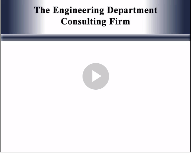 Cost Effective Production Development Video - Mechanical Engineering and Product Design