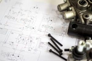 Mechanical Engineering and Product Design